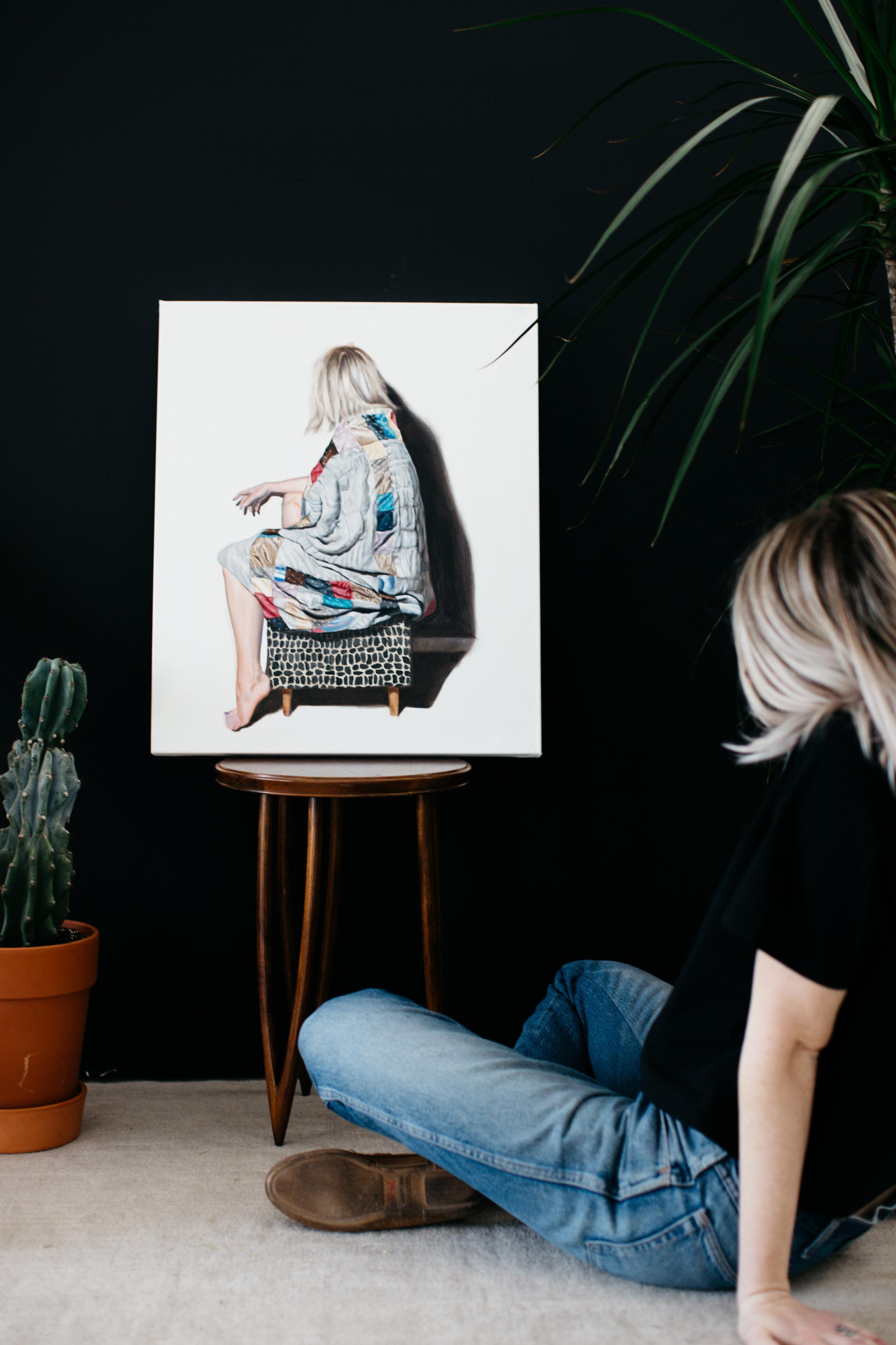 elizabeth-selby-artwork-theepsstudio-7.jpg