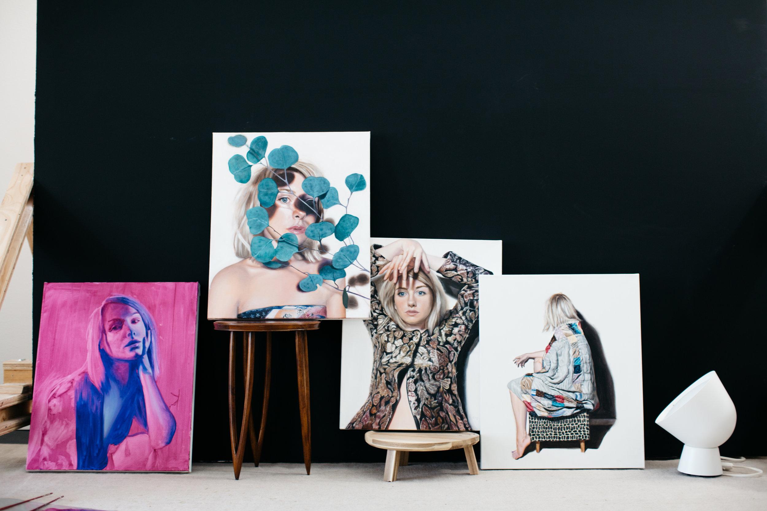 elizabeth-selby-artwork-theepsstudio-20.jpg