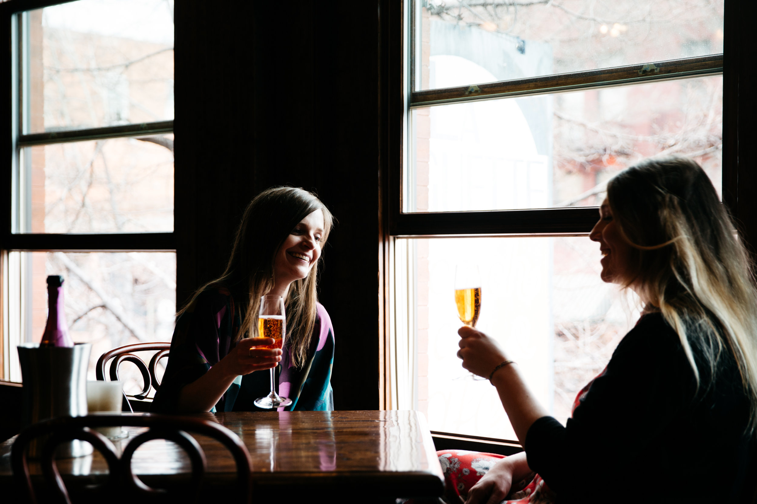 tlb-upstairs-wine-bar-occ-elan-photographie-studio-103.jpg