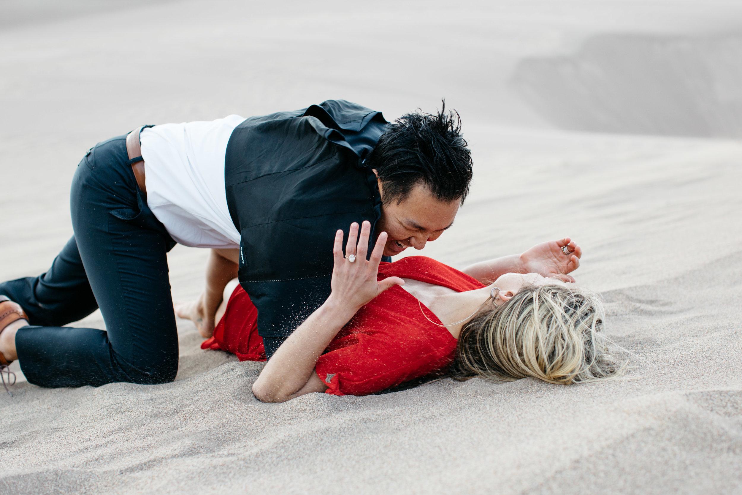 colorado-sand-dunes-engagement-photography-6.jpg