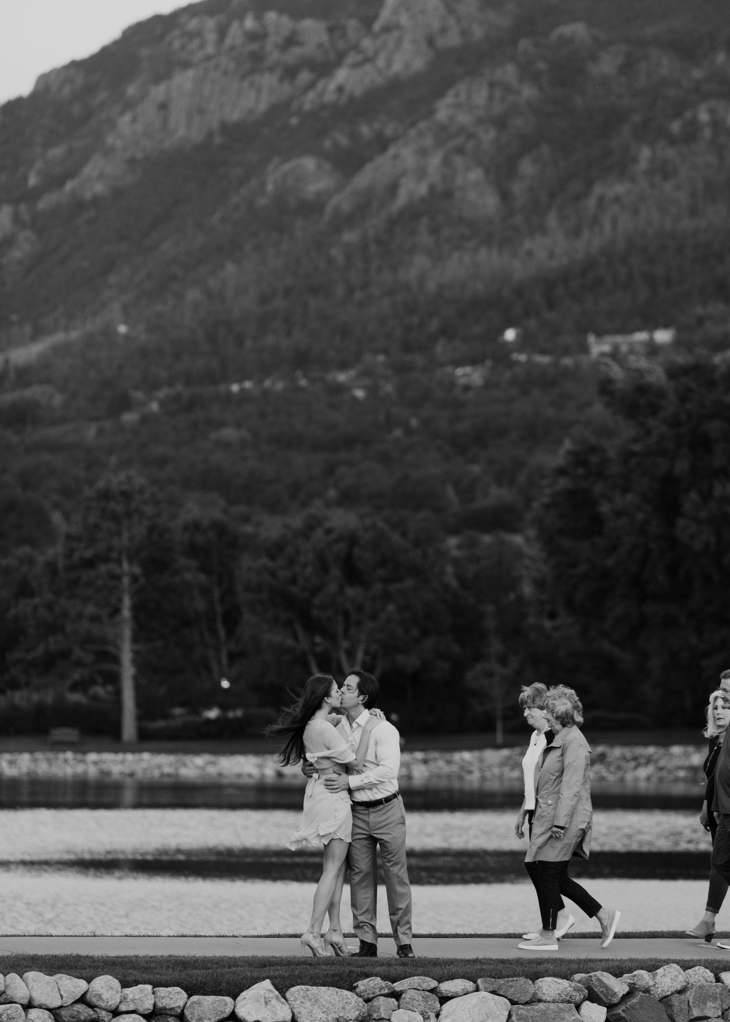 broadmoor-engagement-photography-50.jpg