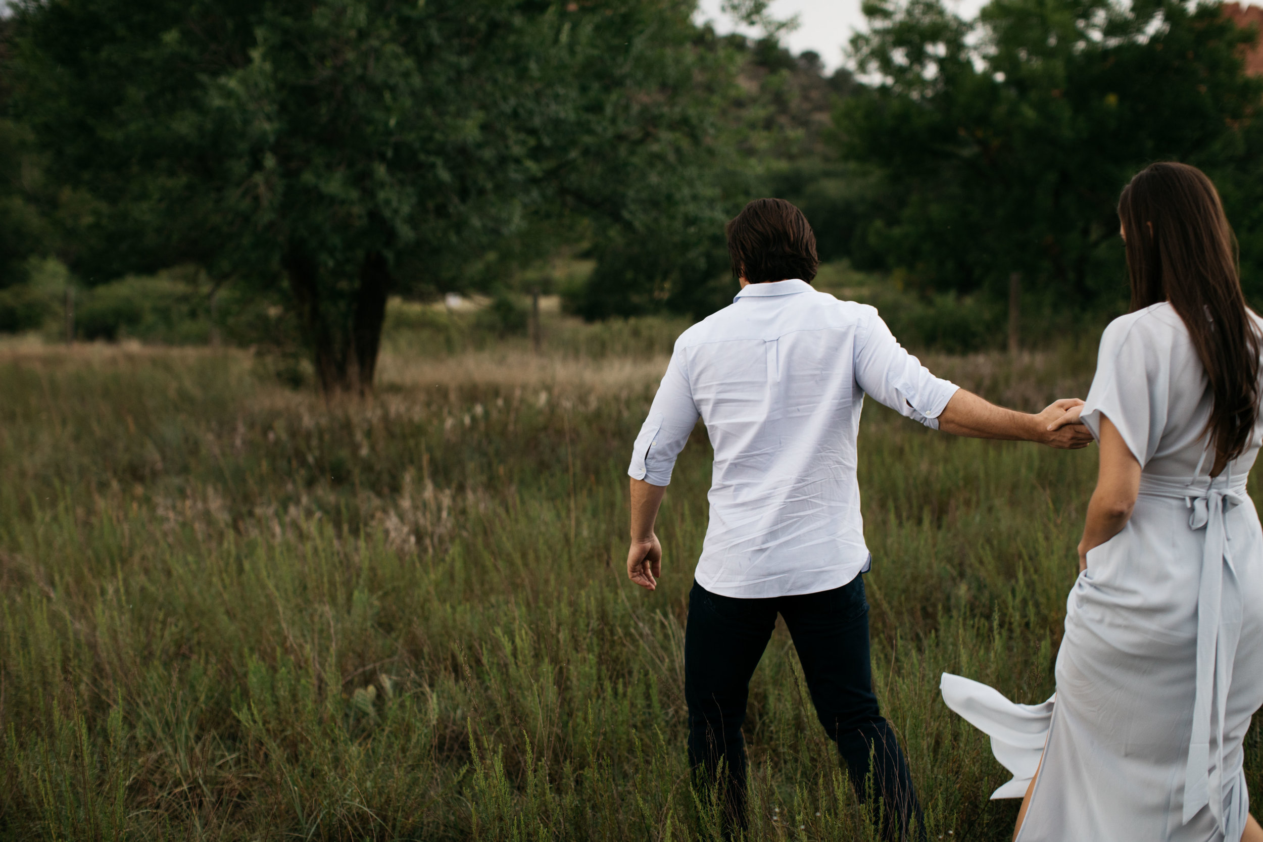 broadmoor-engagement-photography-104.jpg