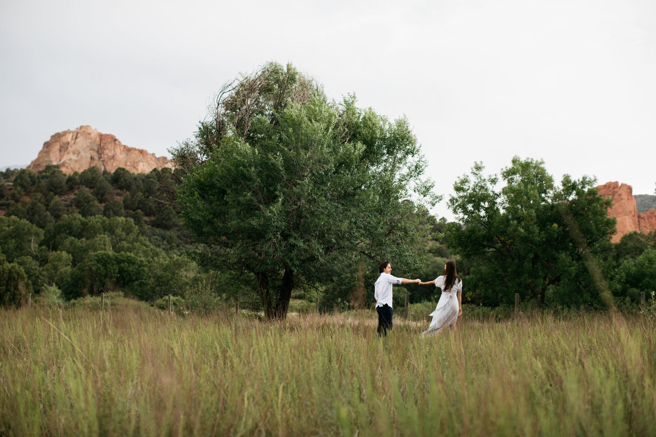 broadmoor-engagement-photography-110.jpg