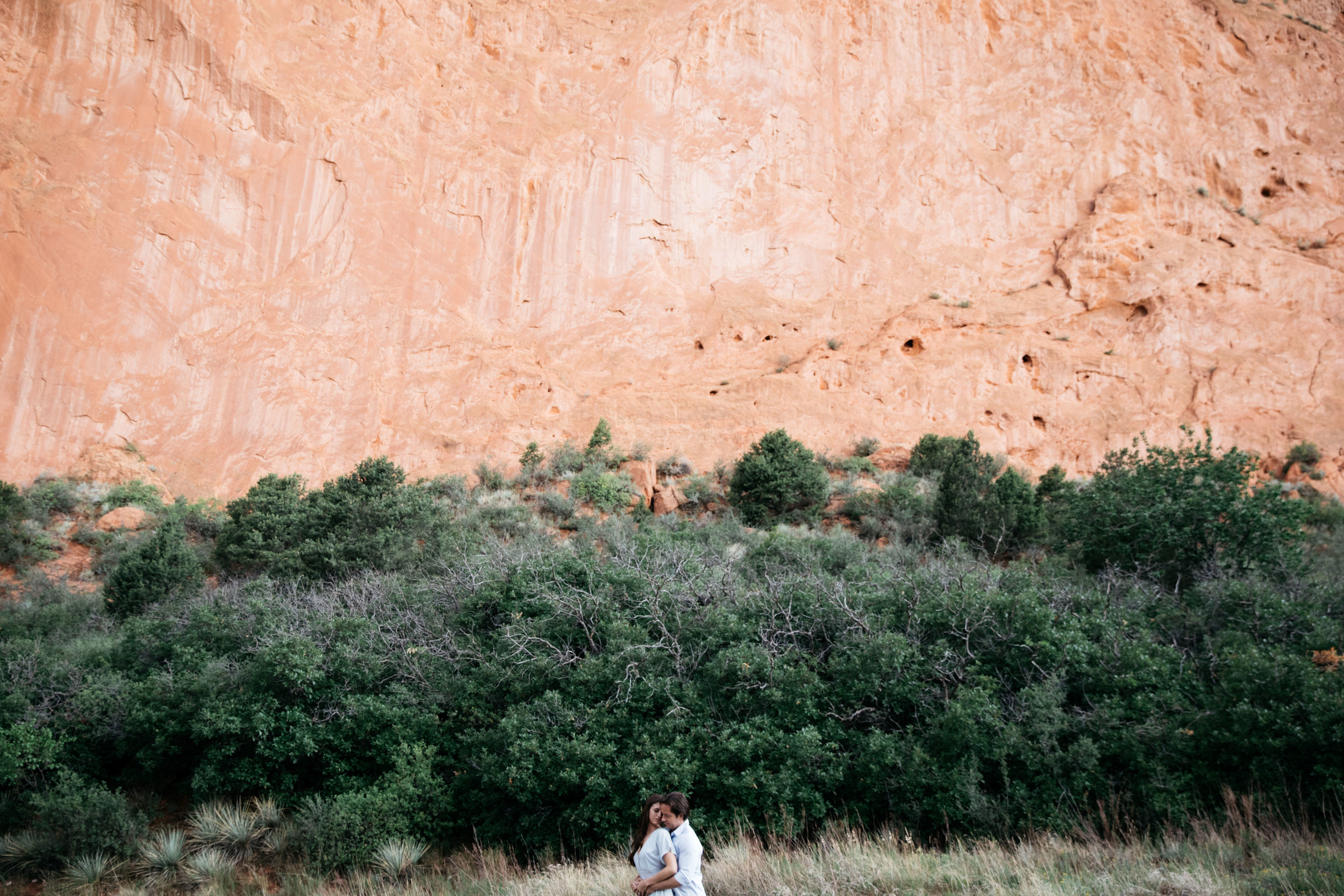 broadmoor-engagement-photography-171.jpg