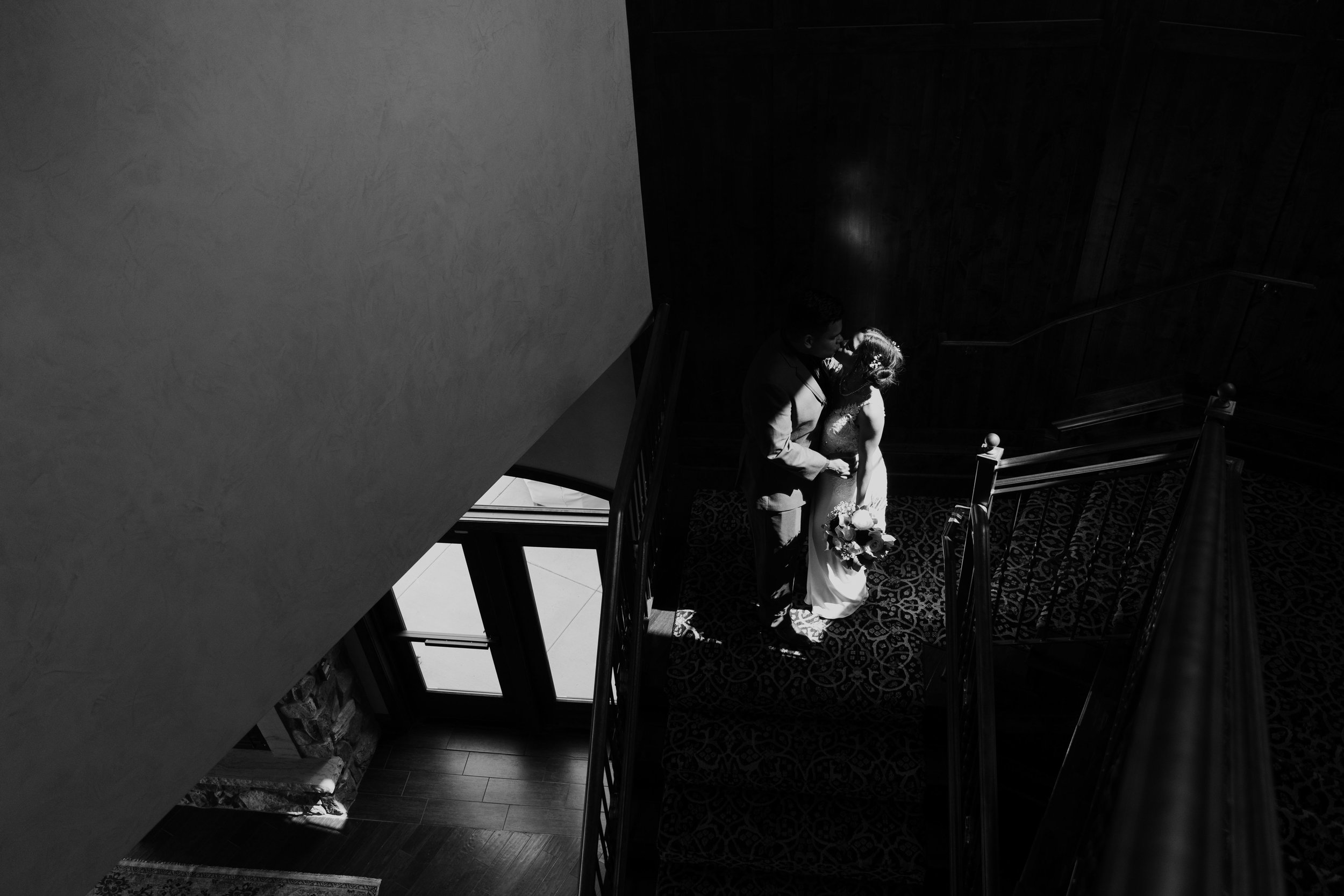 pinery-at-the-hill-wedding-221.jpg