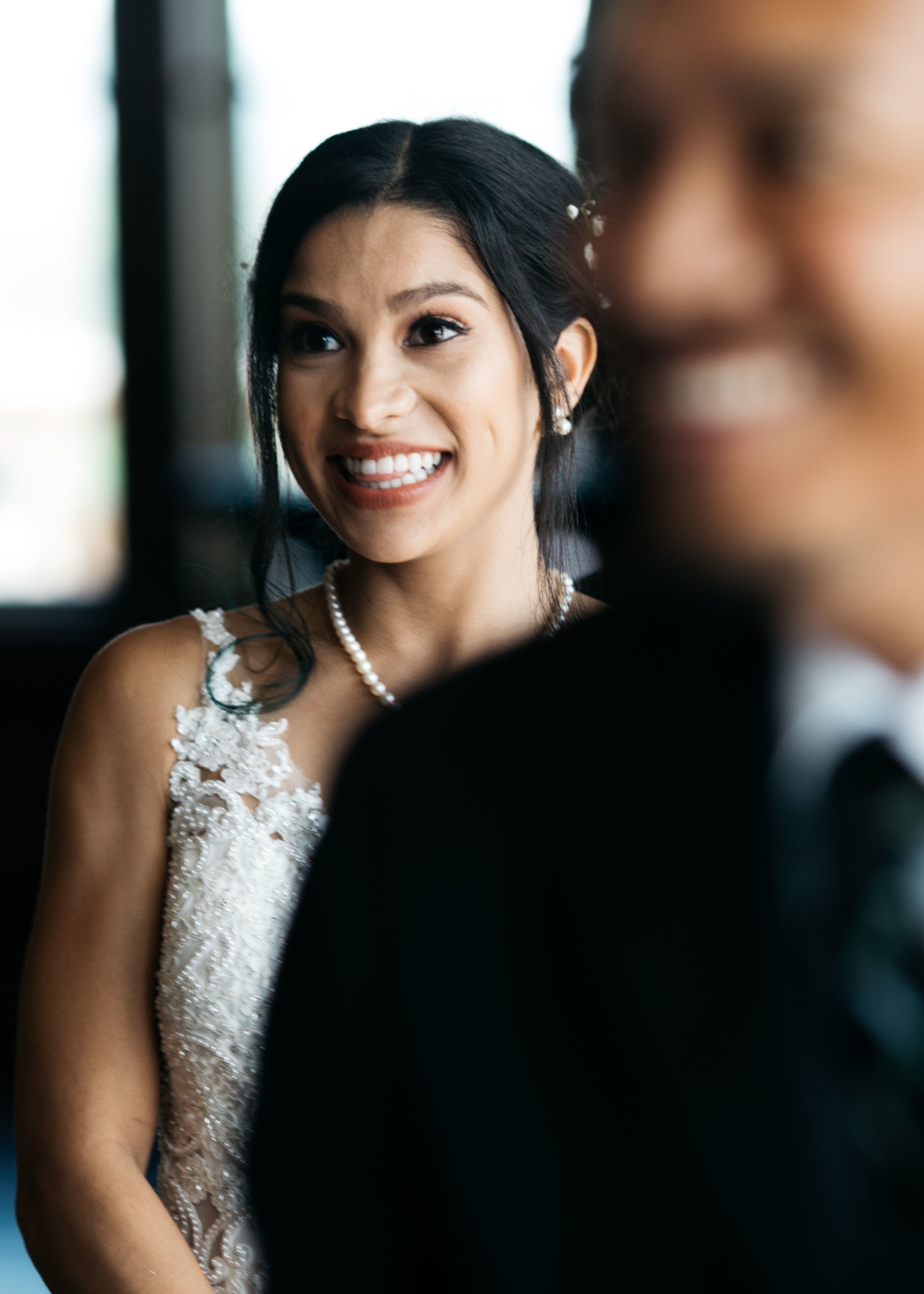 pinery-at-the-hill-wedding-366.jpg