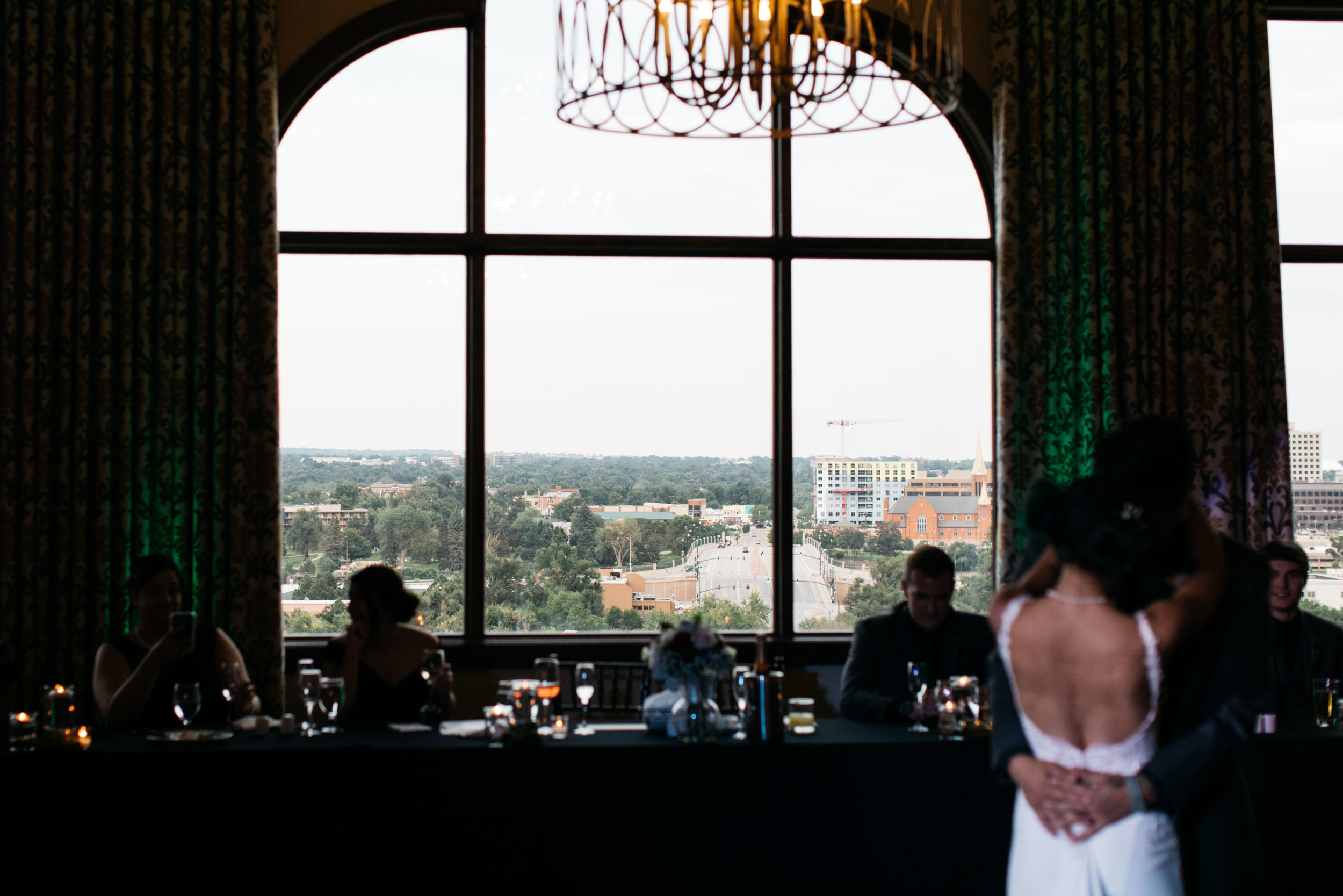 pinery-at-the-hill-wedding-557.jpg