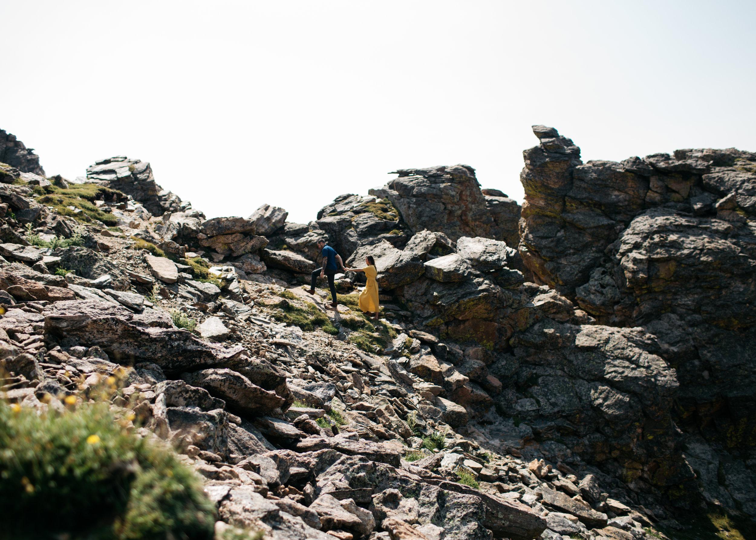 rocky-mountain-engagment-photographer-39.jpg