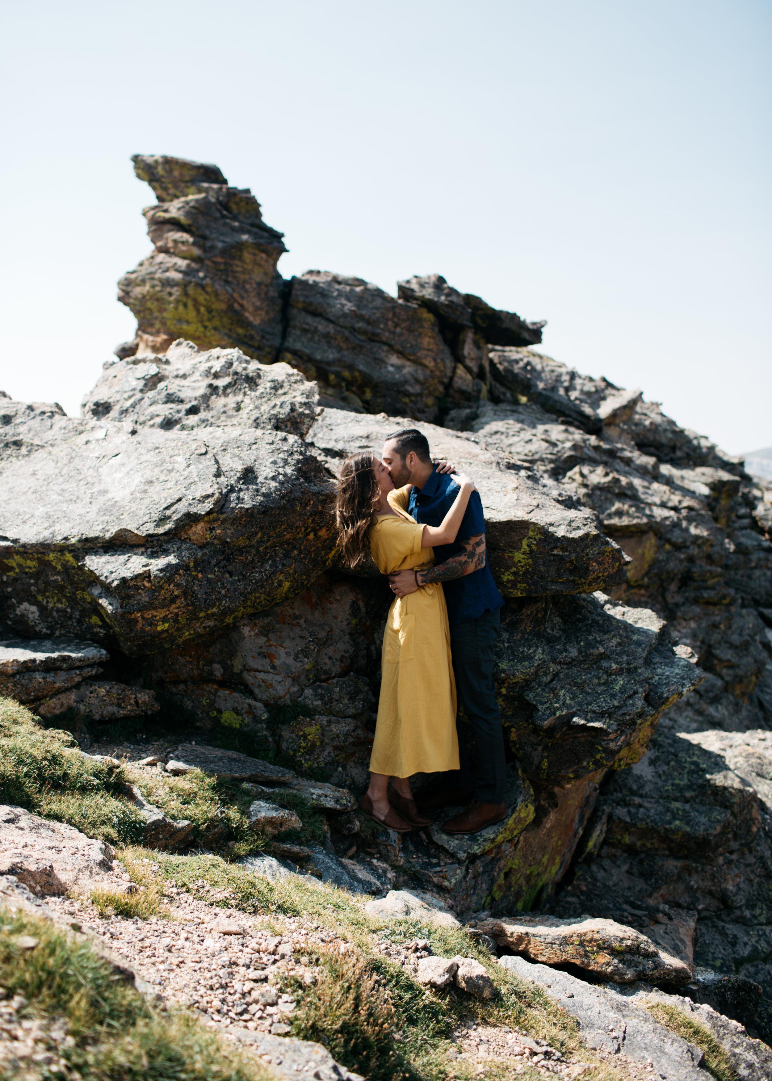 rocky-mountain-engagment-photographer-37.jpg