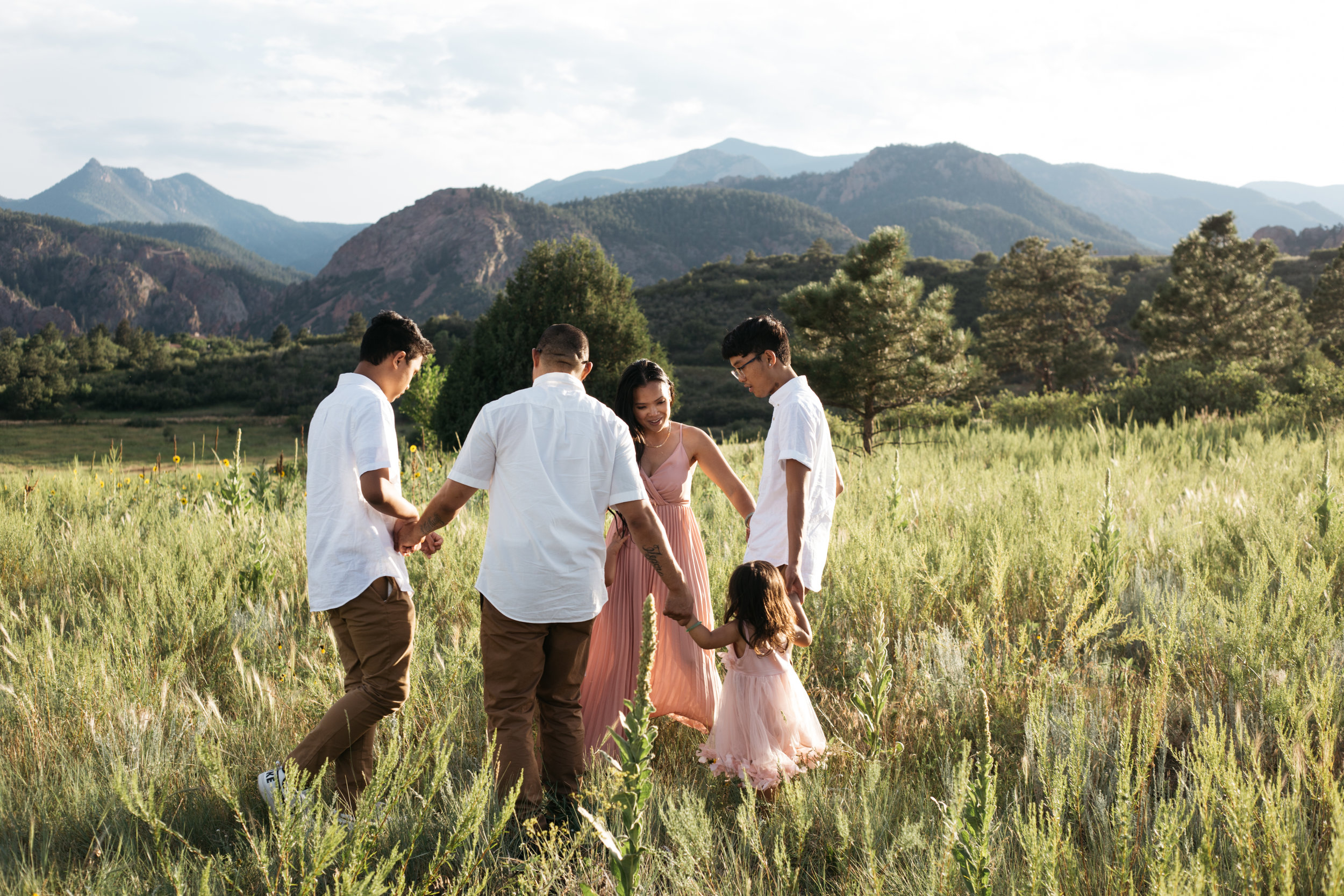 colorado-springs-family-photography-elan-photographie-studio-73.jpg