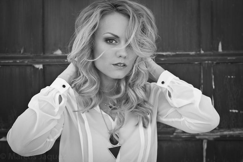 Ashley Kate Black & White.jpg