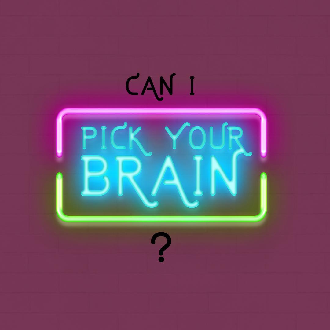 pickyourbrain.jpg