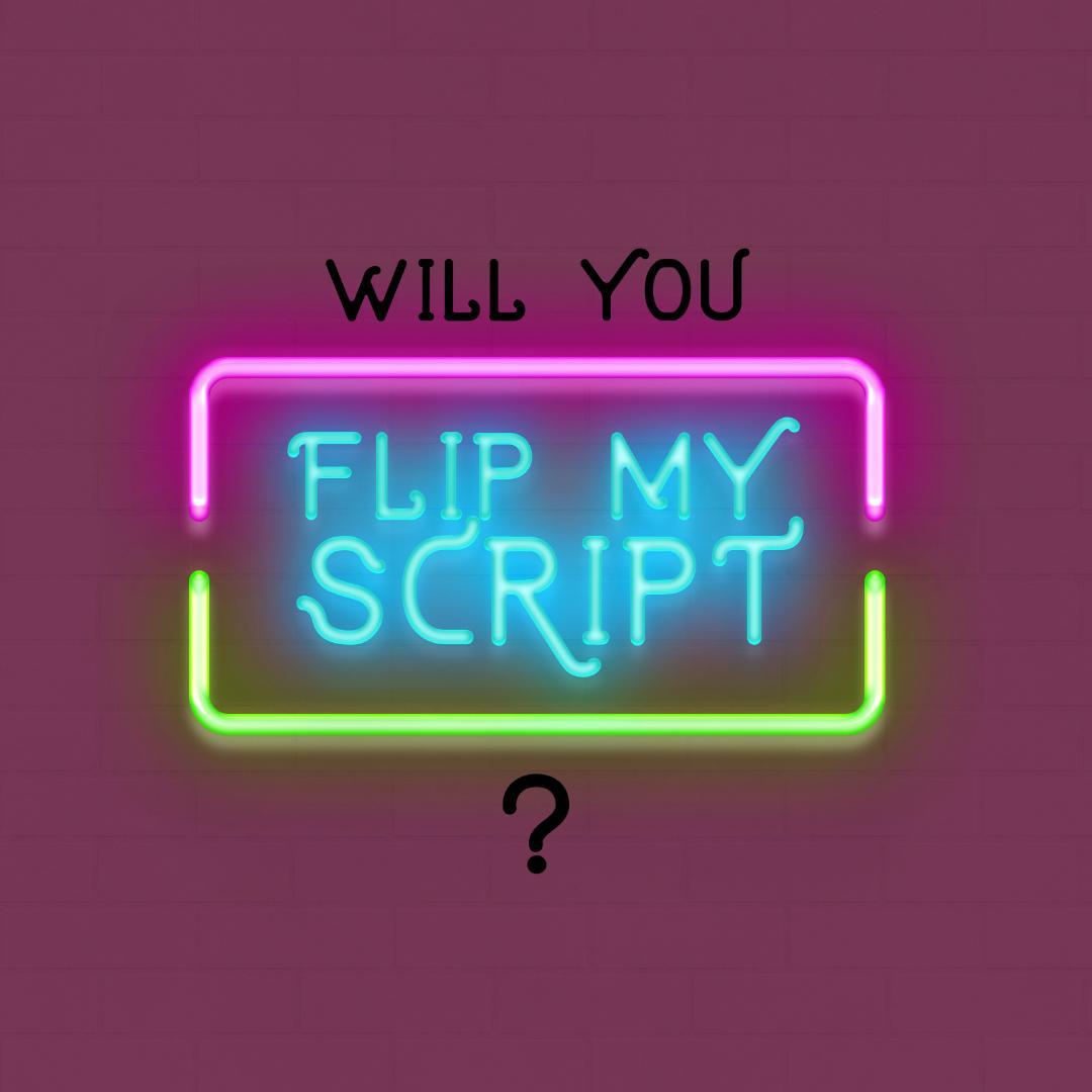 flipmyscript.jpg