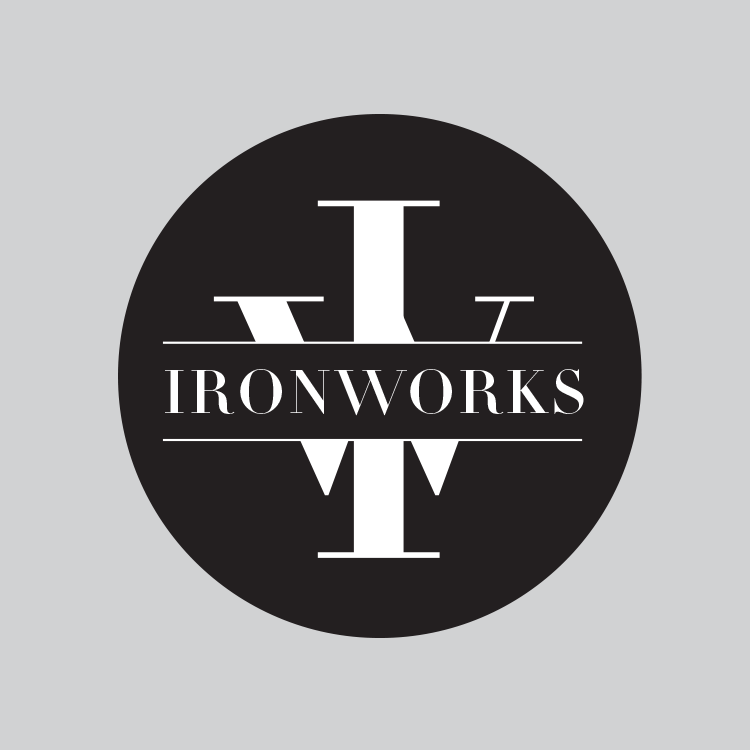 ironworks-logo.png