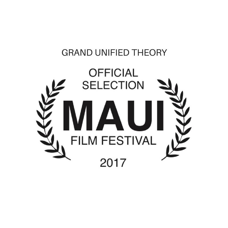 Maui Film Festival - June 21-25, 2017