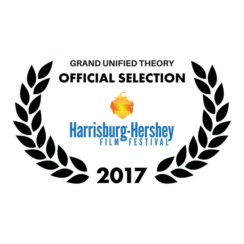 Harrisburg-Hershey Film Festival - September 15-20th, 2017