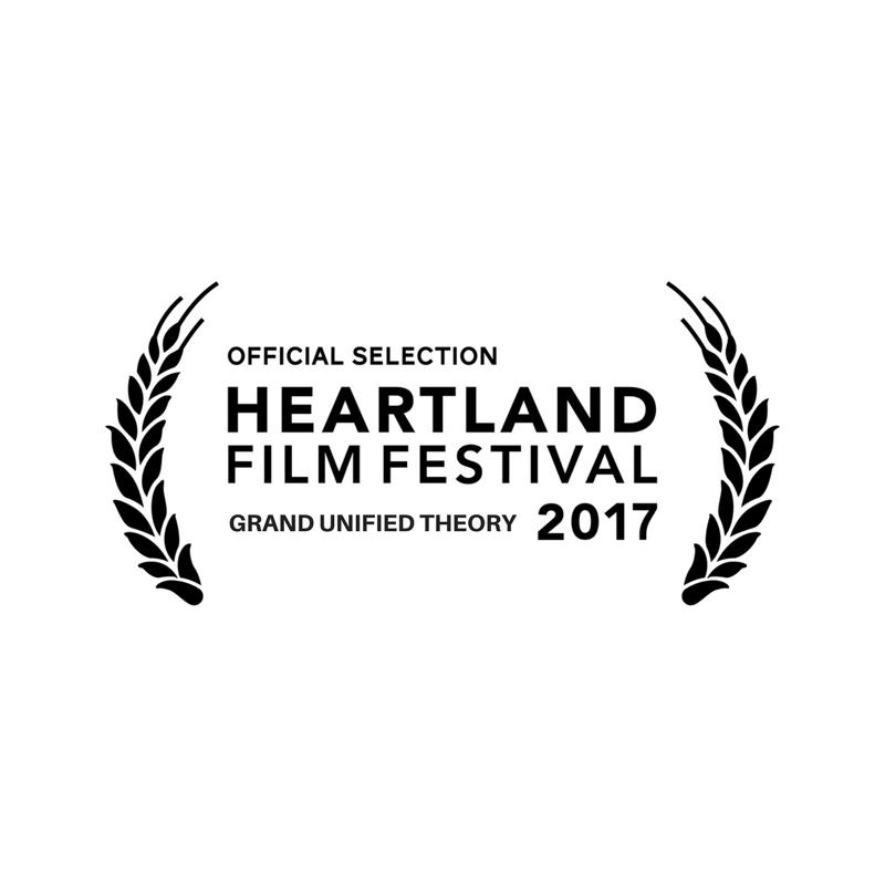 Heartland Film Festival - October 12-22nd, 2017