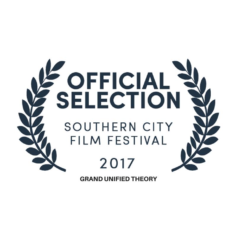 Southern City Film Festival - November 2-5th, 2017