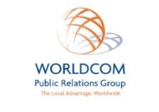 Worldcom Group - PR Agencies