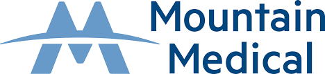 Intrepid Client - Mountain Medical