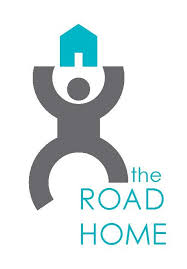 Intrepid Client - The Road Home