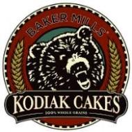 Intrepid Clients - Kodiak Cakes