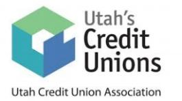 Intrepid Client - Utah Credit Union Association