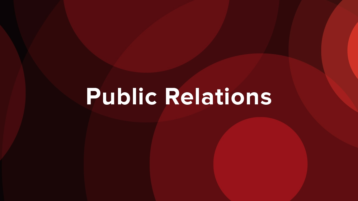 Intrepid - Public Relations Capabilities