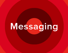 Intrepid PR Agency - Messaging and Audience Development