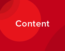 INTREPID - PR AGENCY - CONTENT CREATION