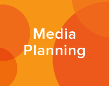 INTREPID - PR AGENCY - TRADITIONAL MEDIA PLANNING AND DIGITAL MEDIA PLANNING