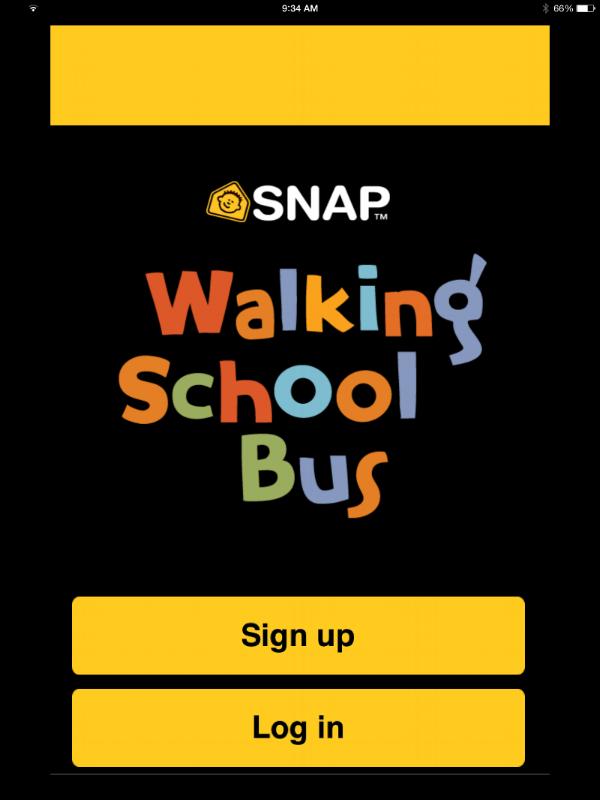 Intrepid - UDOT SNAP - Student Neighborhood Access Program Case Study