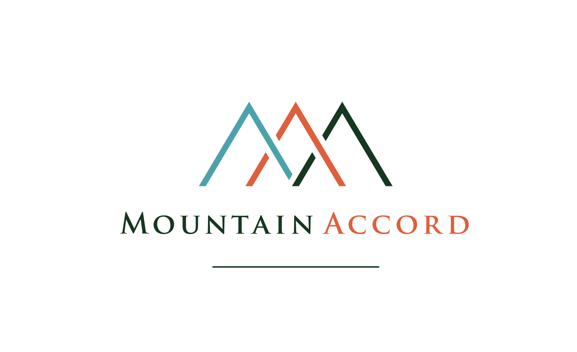 Intrepid - Mountain Accord Case Study