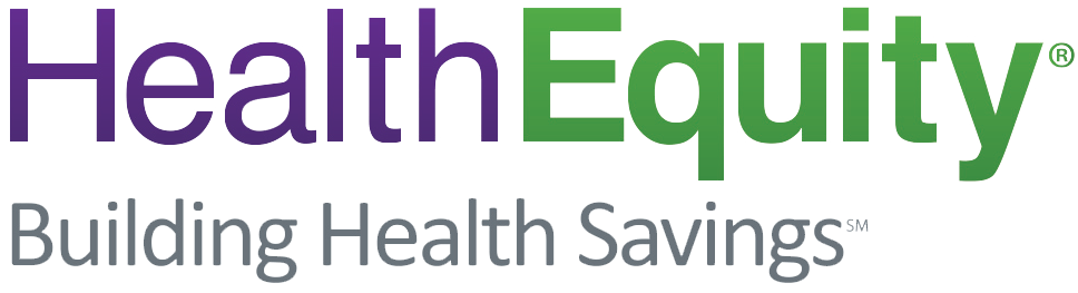 logo-HealthEquity.png