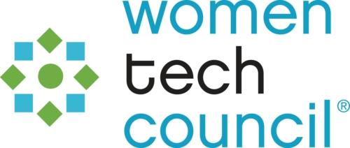 wtc-logo.jpg