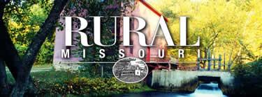 RuralMO.jpg