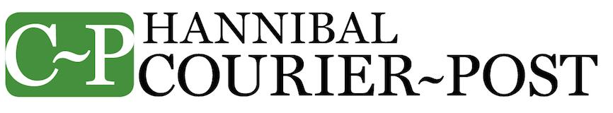 mo-hannibal_logo.png