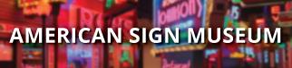 american sign museum.jpg