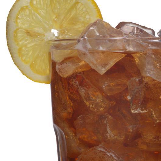 Fresh Brewed Iced Tea (by the gallon) - Gallon: 5.951/2 Gallon: 4.49