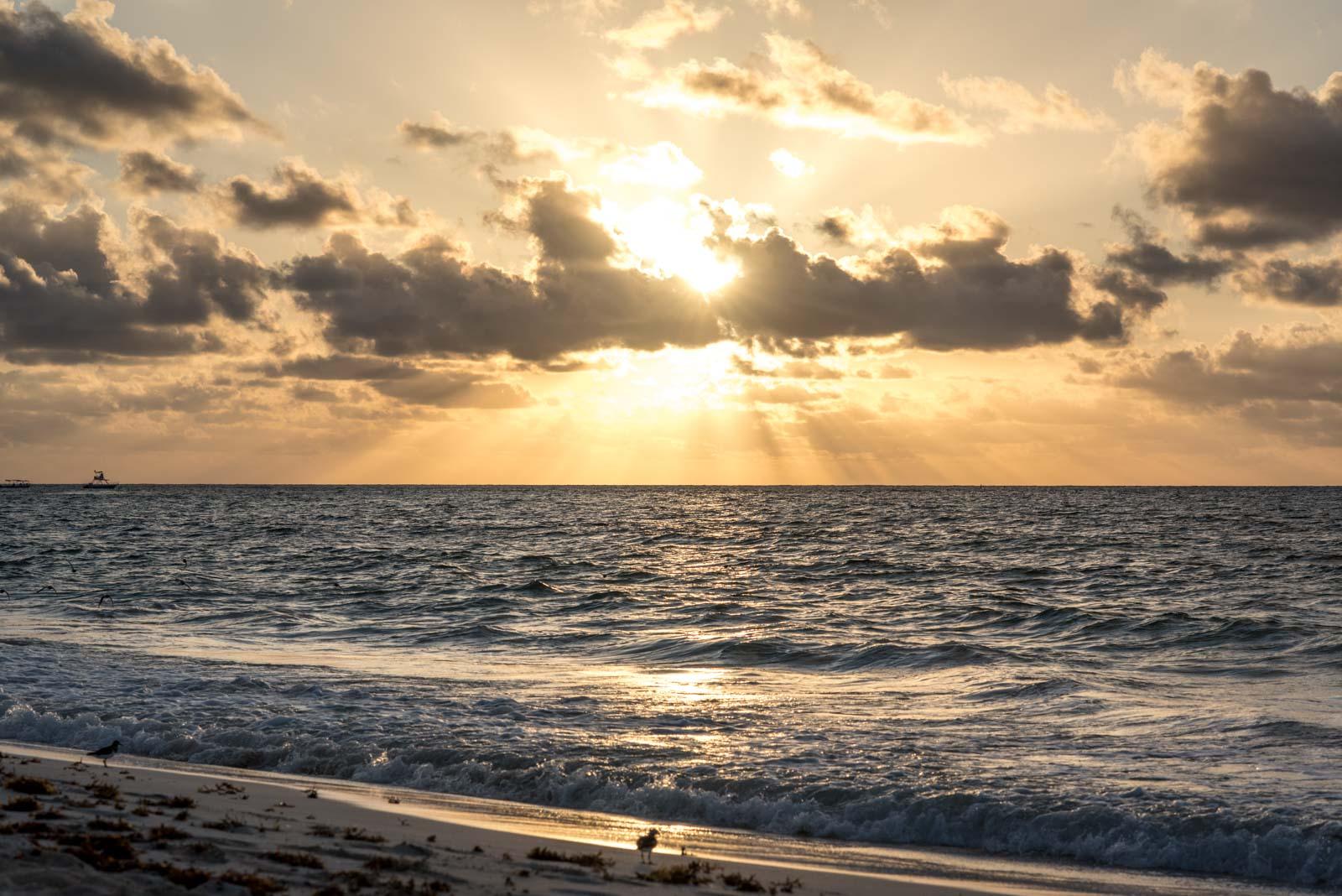 sunset-4885.jpg