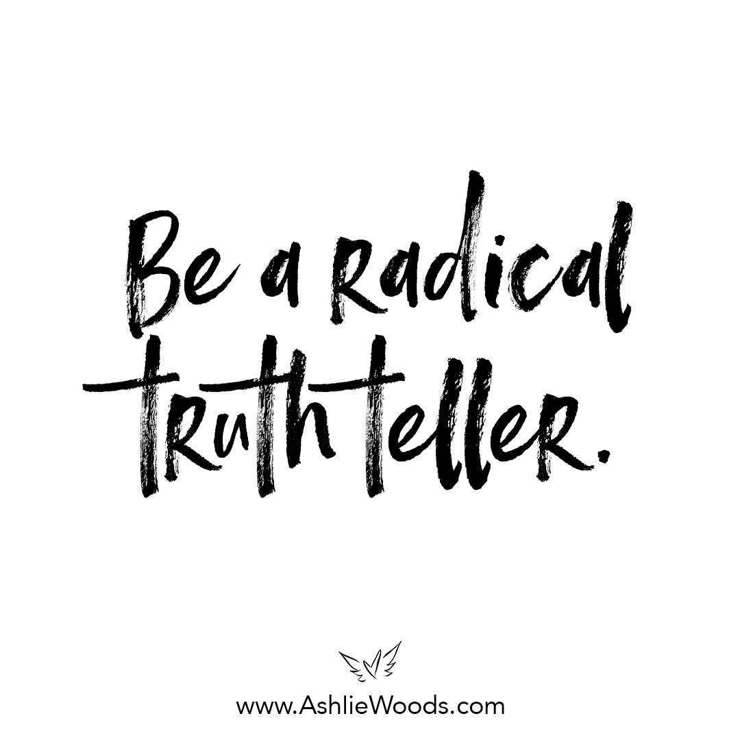 radicaltruthteller.jpg
