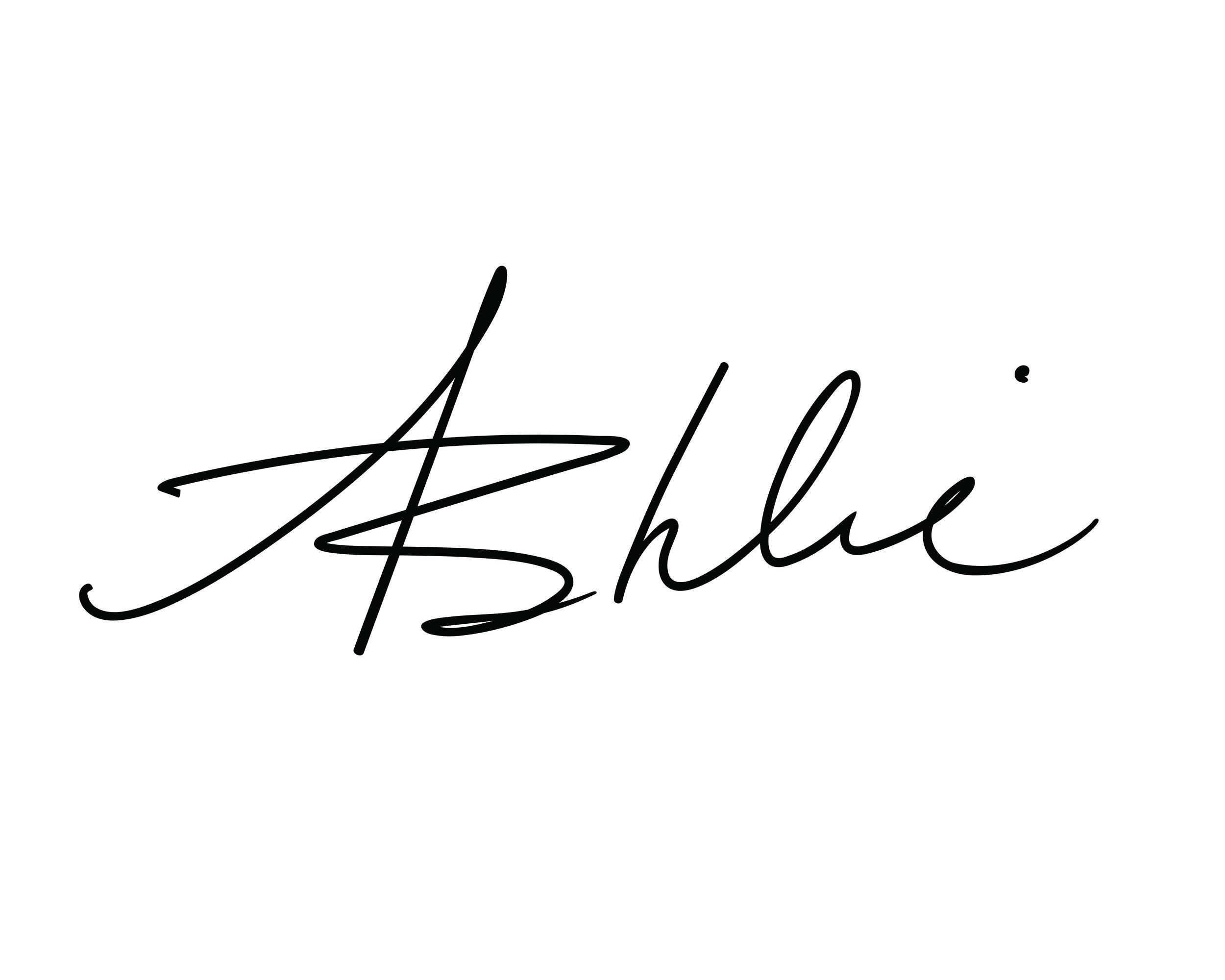 Ashlie Signature.jpg