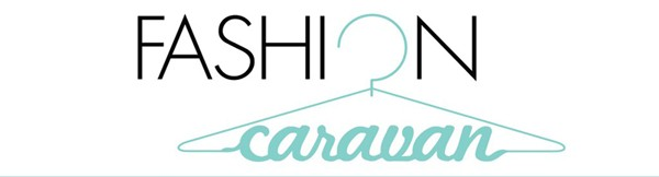 We are very excited to host Fashion Caravan in her first pop-up shop with us. She will be with us for 2 days June 18th & 19th this Ramadan. Come check out her beautiful collection of handpicked jewelry and fair trade scarves. She has lots of great gift wrapping options making Eid shopping a breeze. We hope to see you there!