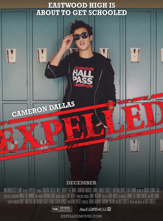 Expelled Poster.jpg