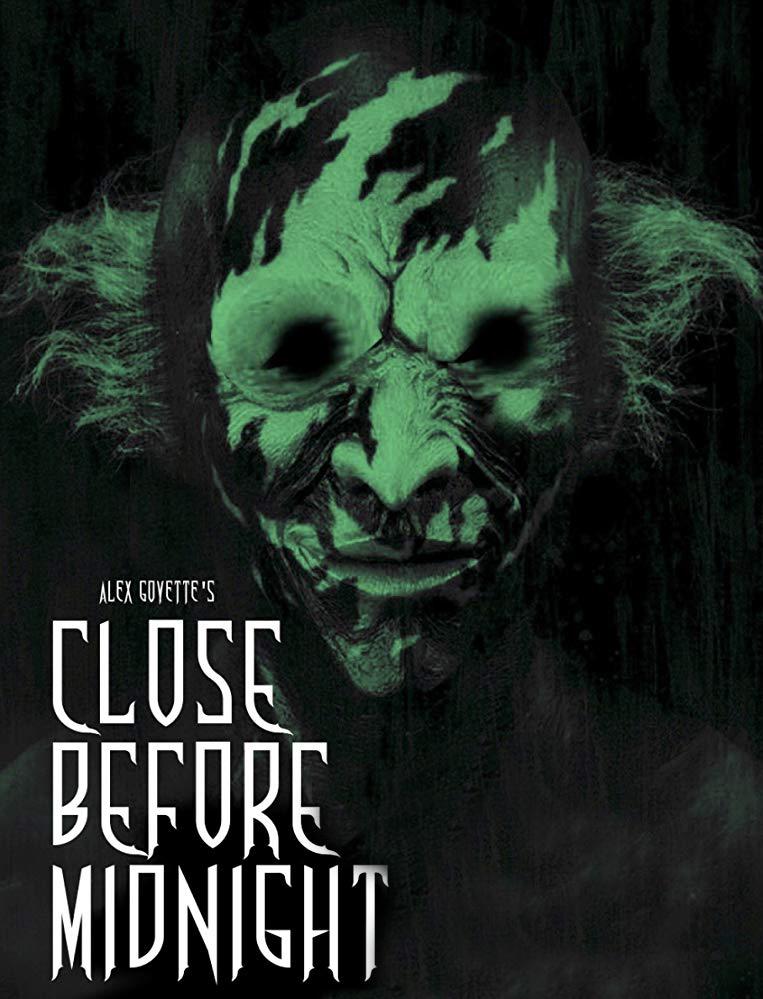 CBM Poster V2.0.jpg