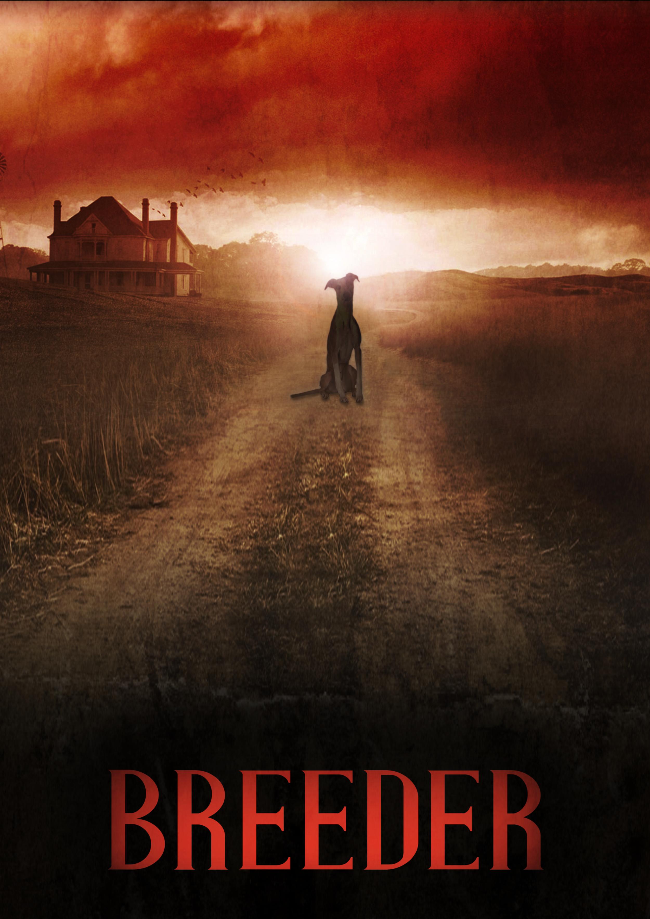 Breeder Farm Poster V2.1.png