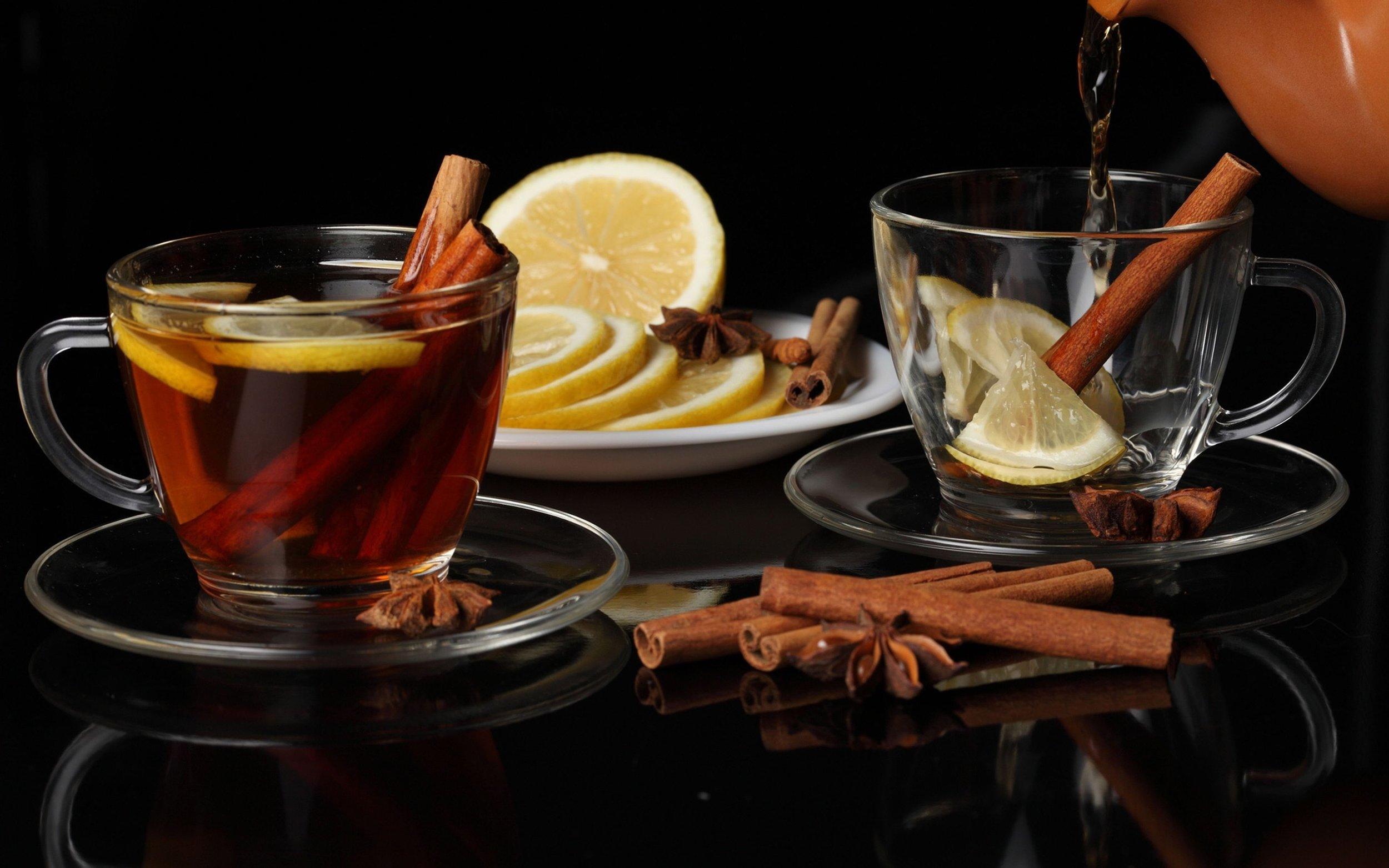milk-and-honey-tea-lemon-440429.jpg