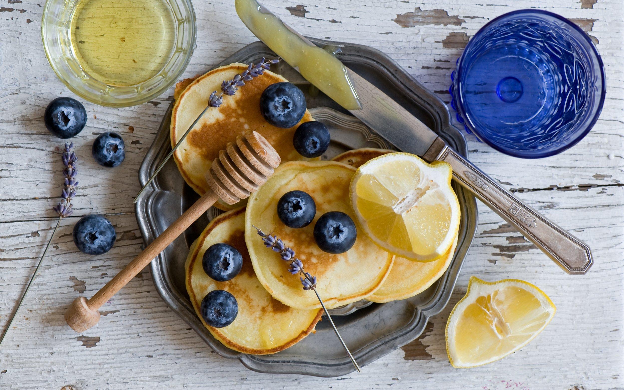 muffin_blueberry_honey_lemon_101075_3840x2400.jpg