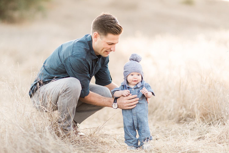 Orange County Family Photographer.jpg
