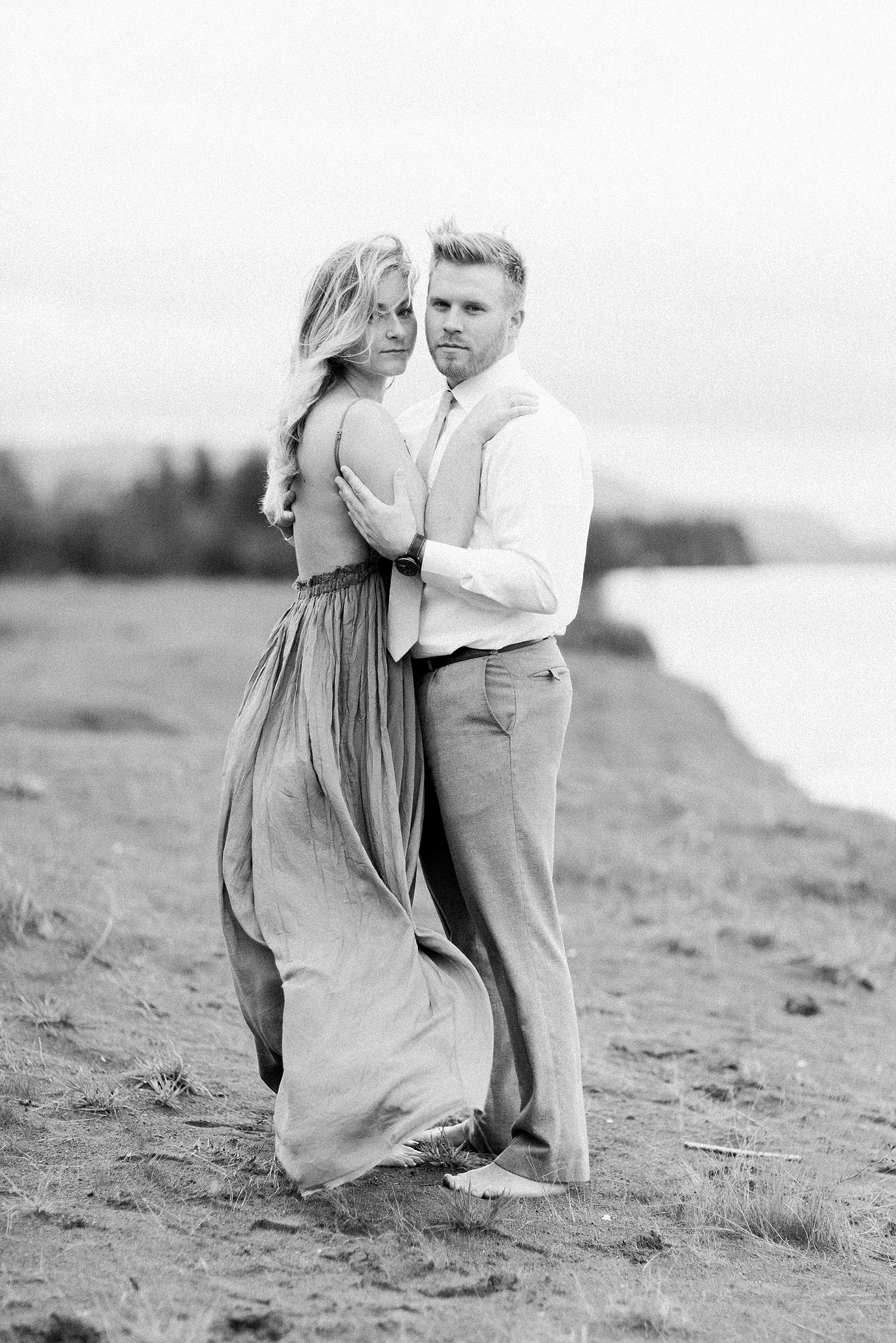 Orange County Wedding Photographer_1115.jpg